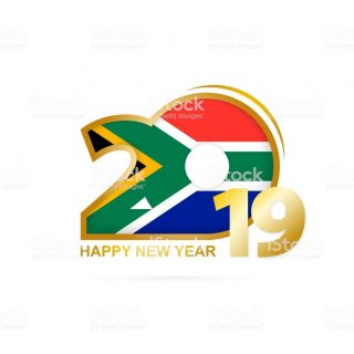 Eskom Hld SOC Ltd wishes all South Africans a very happy and blessed 2019. 48926369 2579356438757751 2863499509931966464 o 320x320