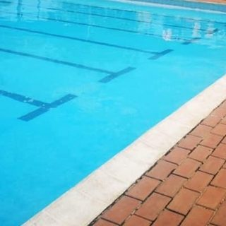 KwaZulu-Natal: An adult male has sadly died after drowning in a community pool i… 49115837 2111286908892434 324773864871559168 n 320x320