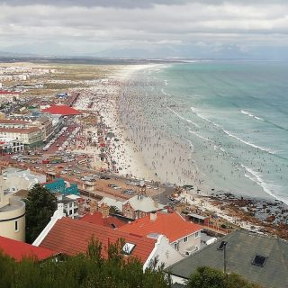 Cape Town beaches today… 49203408 1968931729822309 8328063972037099520 o 320x320
