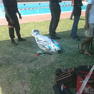 Belvedere Resident Drowns In Community Pool: Tongaat – KZN  A 29 year old Belved… 49431885 2272372822781299 3653894962661031936 n 320x320