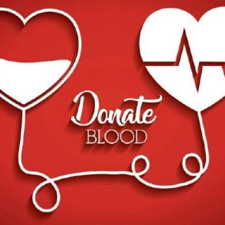 Blood Drive: RUSA Offices – Verulam  The South African National Blood Services (… 49495949 2285990221419559 4266449894270566400 n 320x320
