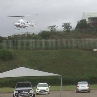 KwaZulu-Natal Helicopter Emergency Medical Services: A video kindly submitted of… 49860794 2025007887564549 8652414009535889408 n 320x320