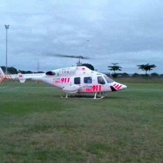 KwaZulu-Natal Helicopter Emergency Medical Services: A video kindly submitted of… 50067954 2263516767002553 6370280989322641408 n 320x320