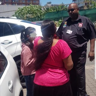 Job Seeker Raped During Interview: Tongaat – KZN  The public is requested to ass… 50073993 2302585193093395 4270955302079168512 o 320x320