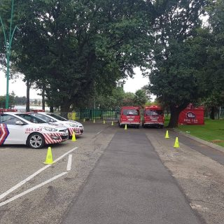 ER24 JHB South and Central Ops are working together today at Trinity Triathlon a… 50418424 2123052824422737 5012267129815171072 o 320x320