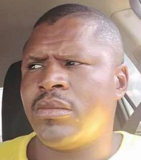WANTED FOR ESCAPING FROM CUSTODY  VIA CRIME AIR NETWORK  Thapelo Christopher Qwa… 50481841 2292574027440658 548761739412373504 n 281x320