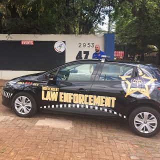 Some team members on investigation on the West Rand earlier today. 50668157 2300943029937091 8709793436875620352 o 320x320