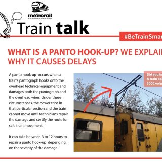 #CentralLineCT : Whats a Pantograph hook-up ? 51286820 2989307531094813 5420399566803435520 o 320x320
