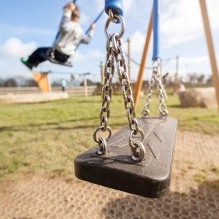 Child abduction cases that made headlines in SA in 2018 Child abduction cases that made headlines in SA in 2018 320x320