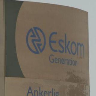 Eskom tariff shock in store for consumers | IOL News Eskom tariff shock in store for consumers Cape Argus