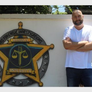 Avoid becoming a fraud victim in 2019 – Northcliff Melville Times IMG 2561 38314 320x320