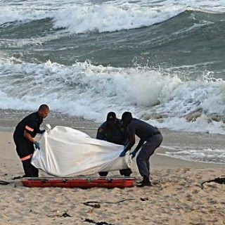 PICS: Hero drowns while rescuing teen girl   IOL News PICS Hero drowns while rescuing teen girl IOL News