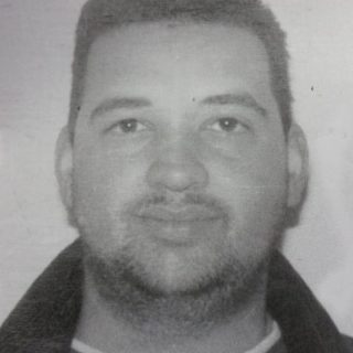 UPDATE ON OLIVER THAL  Suspect has been verifiably spotted in Cape Town.  Multip… 51190845 2303814459649948 7223263066266271744 o 320x320
