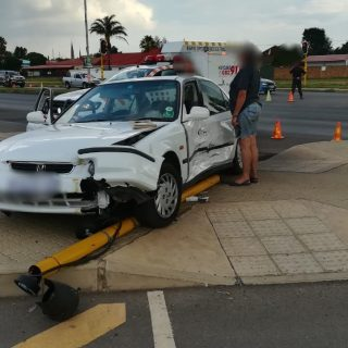 Gauteng: At 16H58 Tuesday late afternoon Netcare 911 responded to reports of a c… 51419532 2162613750426416 2840527082780360704 o 320x320