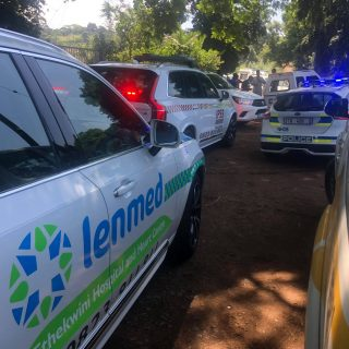 8 February 2019  Shooting outside school, 1 Deceased – Upper Tongaat   One perso… 51588499 2581135778628373 4510555391330877440 o 320x320
