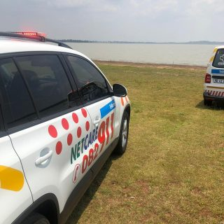 Gauteng: At 12H06 Sunday afternoon Netcare 911 responded to reports of an aircra… 51759688 2168742953146829 6227025958642122752 o 320x320