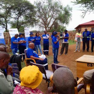 #EskomNorthWest : Learners from Rearabilwe Secondary School in Lehurutshe had an… 52002758 2663983103628417 1314645792308330496 o 320x320