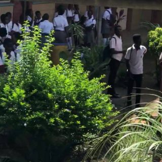 Video:  Strike At Temple Valley Secondary:  Verulam – KZN  Below is a 52 second … 52015034 2146144828806034 2619325568272826368 n 320x320