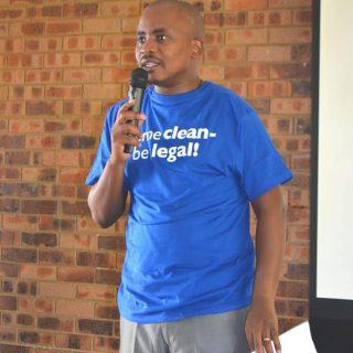 #EskomNorthWest community members from Phatsima near Rustenburg attended #Eskom'… 52508100 2673686425991418 1165892975855665152 n 320x320