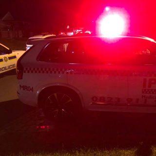 18 February 2019  Attempted Hi- Jacking,1 person shot, Shakas Kraal  A 63 year o… 52531028 2605733462835271 8416882663062765568 o 320x320