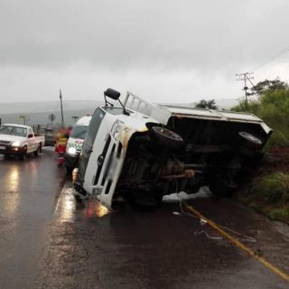 KwaZulu-Natal: At 16H55 Tuesday afternoon Netcare 911 responded to reports of a … 52588604 2172029269484864 1460074170929905664 n 320x320