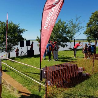 ER24 provided #RealHelpRealFast at the annual Chelmsford NTT Nissan challenge th… 52956333 2176217539106265 8625543568850681856 o 320x320