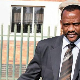#Bosasa arrests a step in the right direction, says Hawks boss | IOL News Bosasa arrests a step in the right direction says Hawks