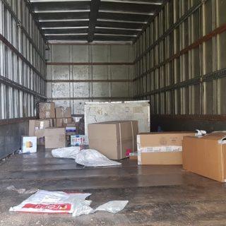 'Traffic cops' hijack truck at N2 roadblock JoU7MX6QMGyJr9NPBRtRuyyBSlY6a0B4FVAji37Ocqa EmIGtpKeAPujZiwkoya3E5H6idQs5dkC GEGwNh9Dxz3k42FTjHE s1000 320x320