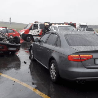 [WESTONARIA] – Taxi and two cars collide leaving eleven injured. – ER24 WESTONARIA     Taxi and two cars collide leaving eleven injured 1 320x320