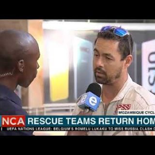 SA rescue teams touch down at OR Tambo airport 1553183221 hqdefault 320x320