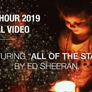 Official Earth Hour 2019 Video: #Connect2Earth 1553953482 maxresdefault 320x320