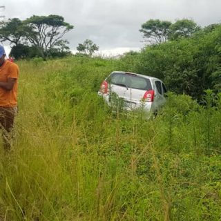 Drunken Passenger Blamed For Accident:  Tongaat – KwaZulu-Natal   Paramedics fro… 53261073 2366237680061479 6896095371307515904 n 320x320