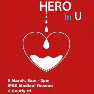 Don't forget to donate blood today 53361257 2645383338870283 2814229251430023168 o 320x320