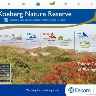#DYK In 2003 Koeberg became the first nuclear power station outside the United S… 53472576 2707000059326721 1745642221408878592 o 320x320