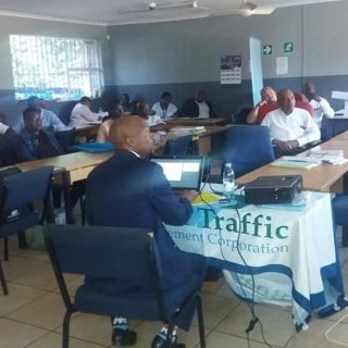 Anti-Fraud and Corruption Awarenss at Randburg Driving Licence Testing Centre ta… 53642157 2118320724916707 7148600535908614144 n 320x320