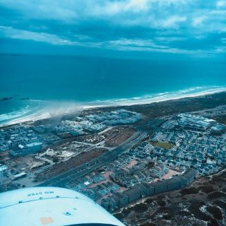 Western Cape Helicopter Emergency Medical Services: Netcare 6 a specialised heli… 53661779 2212223168798807 8162033614549155840 o 320x320