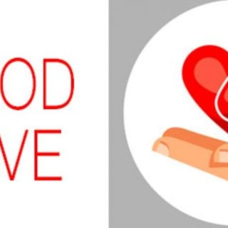 Blood Drive: RUSA Offices – Verulam  The South African National Blood Services (… 53870539 2383049915046922 3147834982106398720 o 320x320