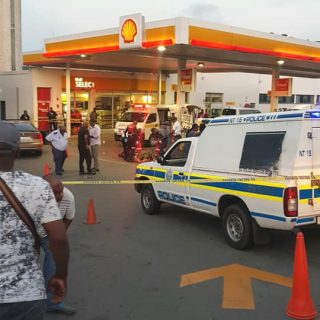 Taxi Boss Killed: Tongaat – Kwazulu Natal  A taxi boss was gunned down at a serv… 53905711 2372627326089181 1141839183313108992 n 320x320