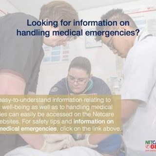 At  you will find comprehensive guidance on how to handle a host of emergencies,… 54236768 2212042298816894 8119814159043919872 n 320x320