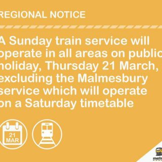 Note Public Holiday Service change 54367075 3107069682651930 2670164056773492736 n 320x320