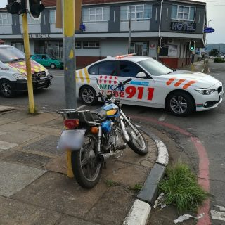 KwaZulu-Natal: At 15H55 Sunday afternoon Netcare 911 responded to reports of a c… 54432419 2231419020212555 2189818556521119744 o 320x320