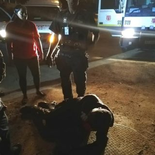 Off Duty Security Officer Stabbed During Robbery: Phoenix – KZN  An off duty sec… 54432642 2385322251486355 220517437886431232 n 320x320