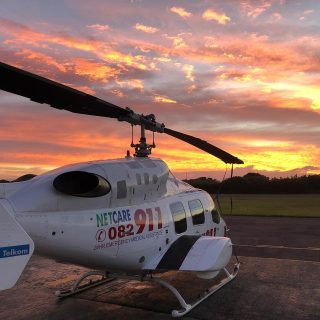 Western Cape Helicopter Emergency Medical Services:Netcare 6 a specialised helic… 54519606 2226924557328668 7461893205873655808 o 320x320