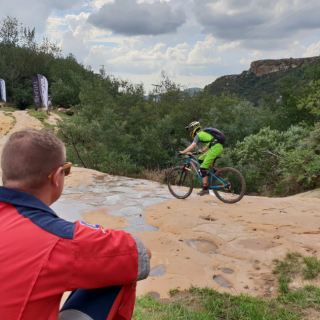ER24 were standing by on day 3 of the #KingdomEnduro Endurance World Series down… 54525288 2215985778462774 7238460902532448256 n 320x320