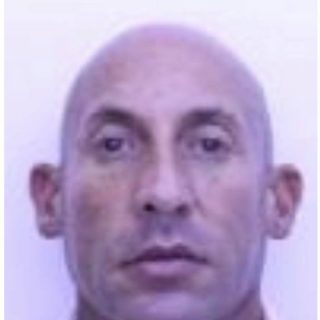 Howard Galvin is a person of interest in several ongoing cases. He is now going … 54730682 2375926162438777 4330913440668319744 o 320x320