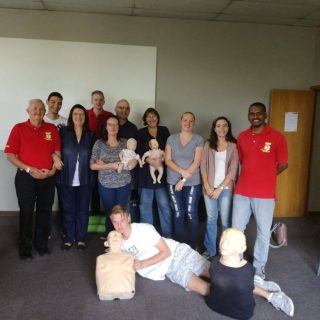 Free Training in CPR and Choking because lives matter regardless of cost.   We g… 55489144 10155916538145759 4092126874057048064 o 320x320