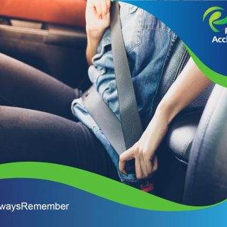 Buckling up Prevents you from hitting the windshield, being thrown from the veh… 55564334 2434531116565692 619622072661835776 o 320x320
