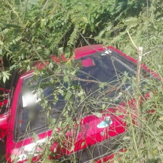 KwaZulu-Natal: At 14H58 Sunday afternoon Netcare 911 responded to reports of a c… 55638501 2241084199246037 8487021678029701120 n 320x320