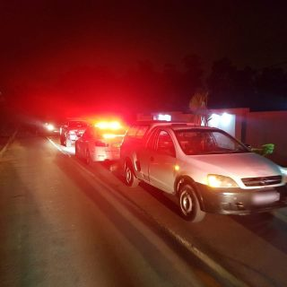 KwaZulu-Natal: At 19H08 Saturday evening Netcare 911 responded to reports of a c… 55686707 2240630592624731 6574268442411532288 o 320x320