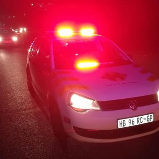 KwaZulu-Natal: At 17H25 Tuesday late afternoon Netcare 911 responded to reports … 55744377 2234496723238118 5275481894153093120 n 320x320